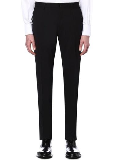 Dolce&Gabbana Pantolon Gri